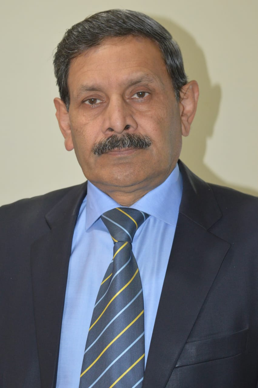 Brig (Retd) Manzur Qadir, SI(M)