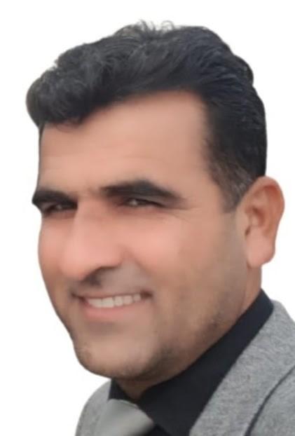 Mohibullah