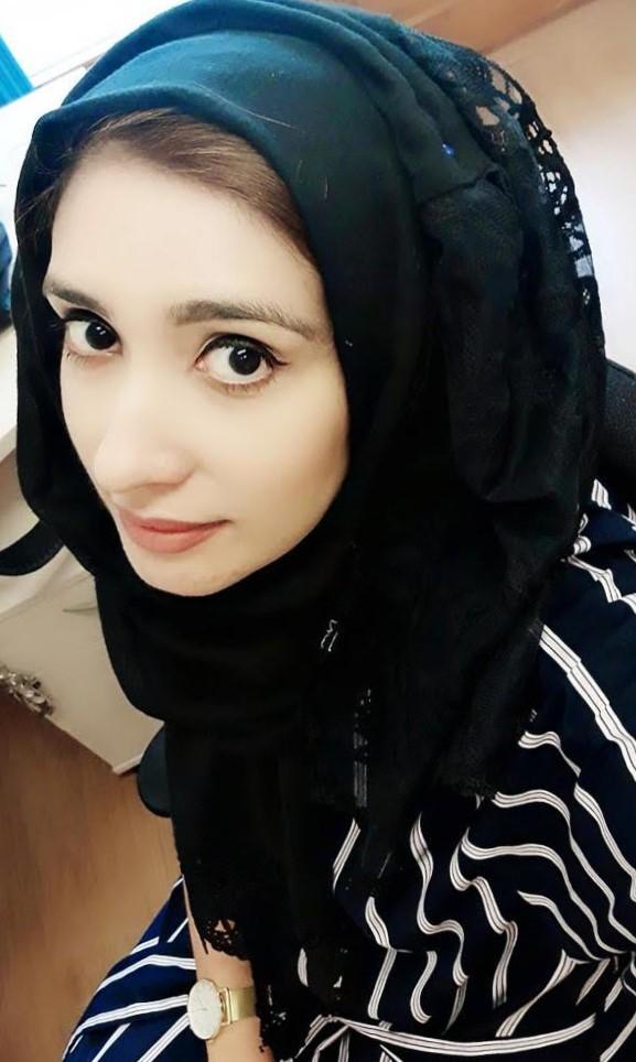 Dr. Sehar Zulfiqar