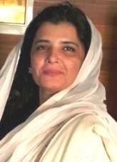 Dr. Humaira Shahbaz