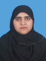 Dr. Kausar Arshad