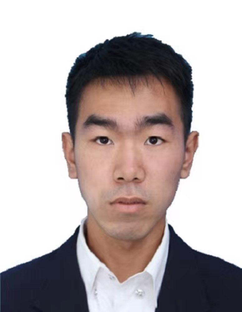 Wang Binhan