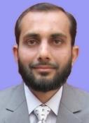 Dr. Sajid Saleem