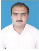 Safiullah Tariq