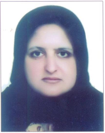Dr.Shagufta Yaseen Abbasi