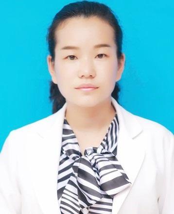 Ms Ai Chun Ling