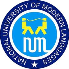 National University of Management Sciences