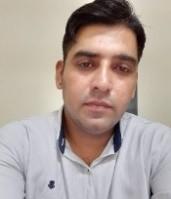 Israr Haqqani