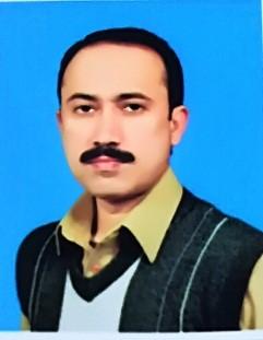 Mr. Sadaqat Noor