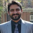 Mr. Adeel Ahmed
