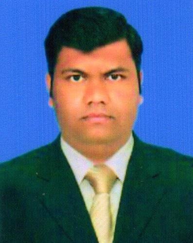 Asad Rasheed