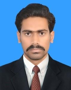 Mr. Muhammad Qasim