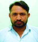 Waqas Munir