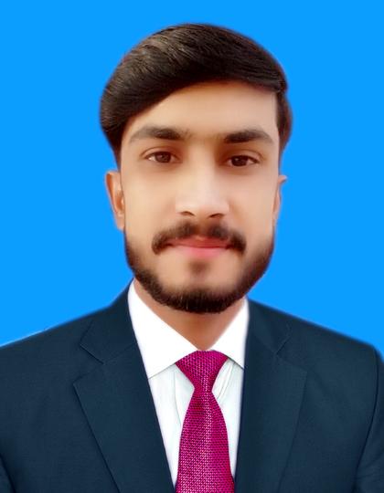 Saleem Akhtar