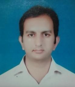 Khurram Ashfaq Qureshi