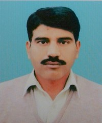 Mr. Zubair Khalid