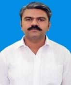 Mr. Tariq Nazir Chaudhary