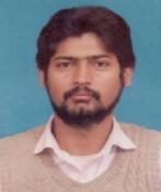 Mr. Ikram Hussain
