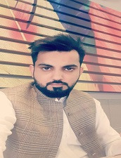 Arsalan Tariq