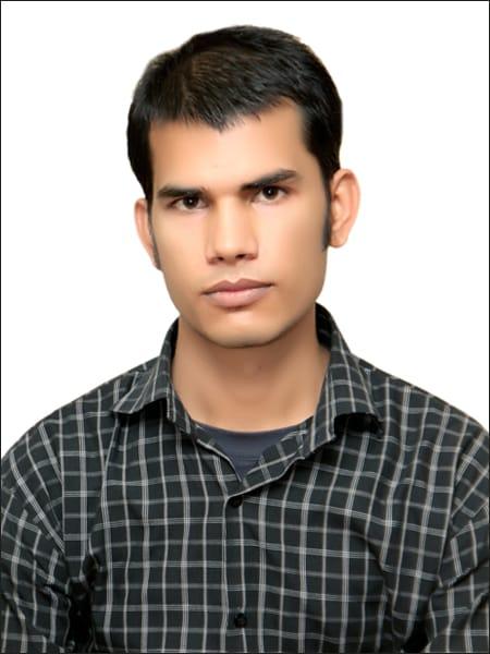 Shabbir Ahmad