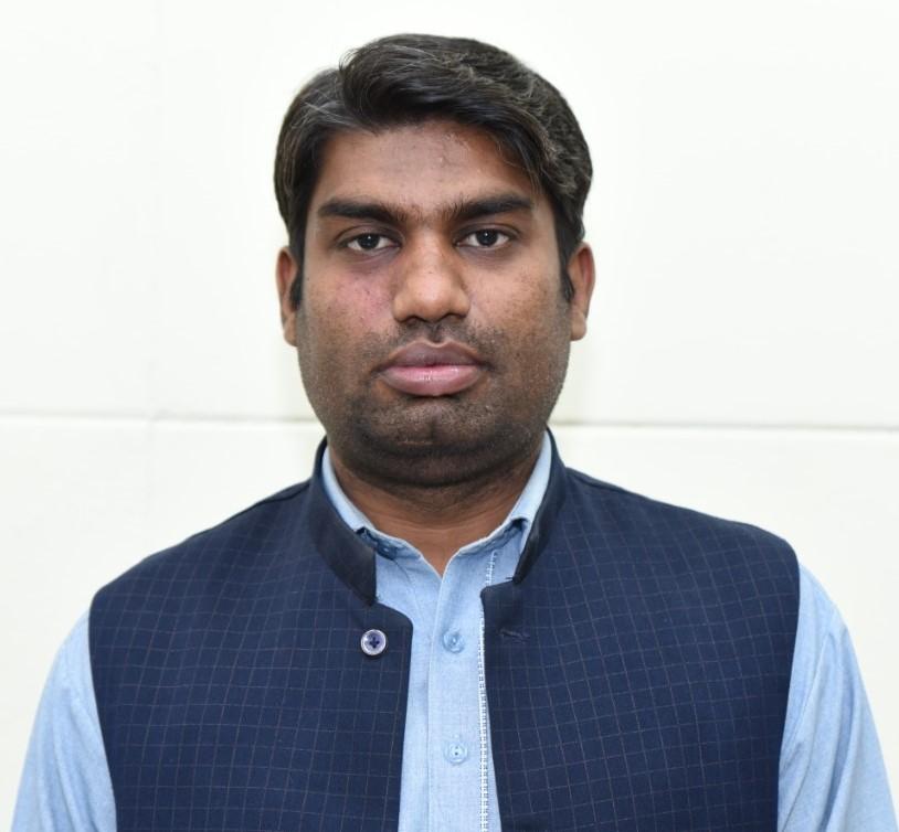 Asim Saleem