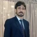 Imran Akhlaq